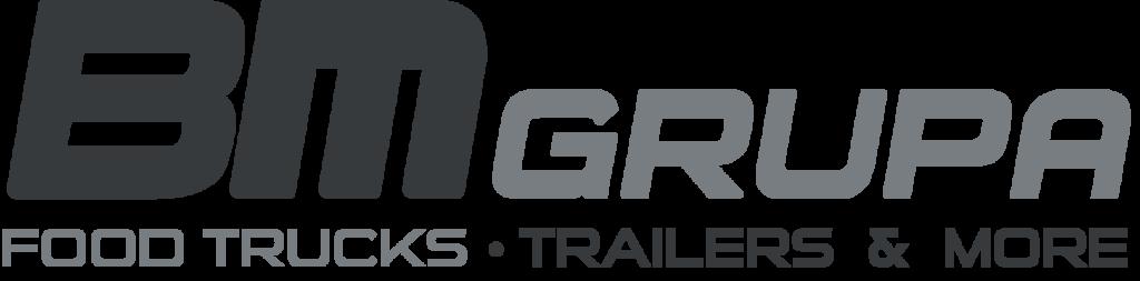logo bmgrupa food trucks 01 1024x253 - Kontakt