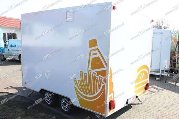 5 IMG 7121 600x400 - Produkty