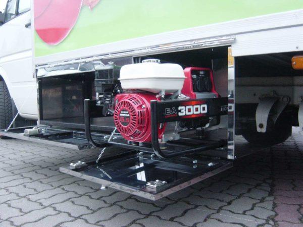 DSC06110 600x450 - Produkty