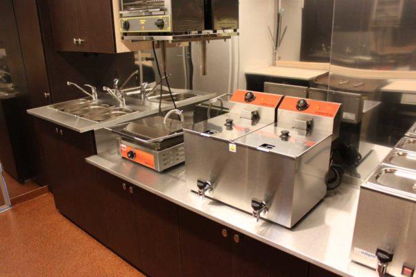 IMG 0215 600x400 - Produkty