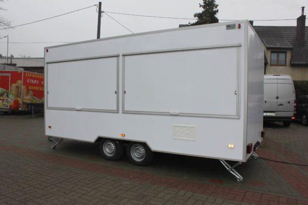 IMG 0970 600x400 - Produkty