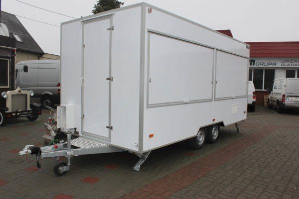 IMG 0973 600x400 - Produkty