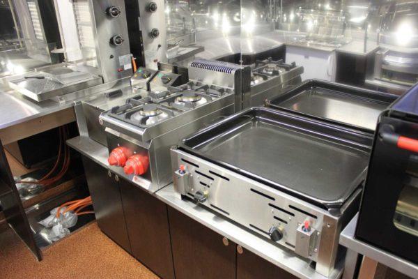 IMG 1017 600x400 - Produkty