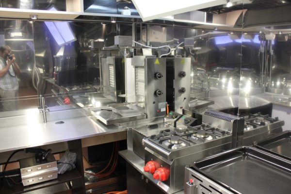 IMG 1018 600x400 - Produkty
