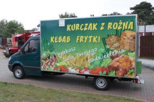 IMG 1834 300x200 - New Food Truck on Citroen, Fiat, Mercedes, Renault, Iveco