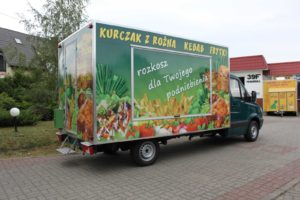 IMG 1839 300x200 - New Food Truck on Citroen, Fiat, Mercedes, Renault, Iveco