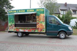 IMG 1854 300x200 - New Food Truck on Citroen, Fiat, Mercedes, Renault, Iveco