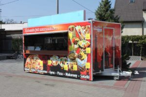 IMG 1900 300x200 - Catering Trailer - Kebab, Grill, Fries