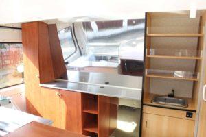 IMG 2004 300x200 - New Food Truck on Citroen, Fiat, Mercedes, Renault, Iveco