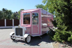 IMG 2218 300x200 - Gallery Ice-Cream, Gelato, Sweets & Coffee