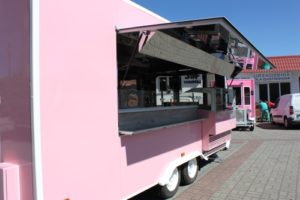 IMG 2268 300x200 - Gallery Ice-Cream, Gelato, Sweets & Coffee