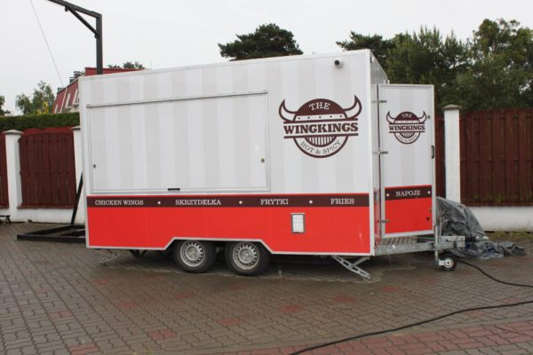 IMG 2355 600x400 - Produkty