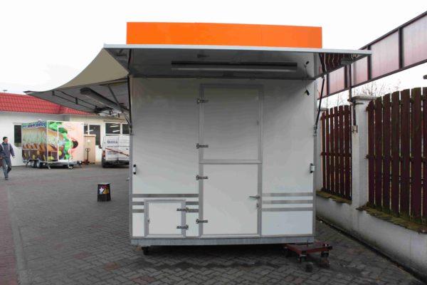 IMG 3918 600x400 - Produkty