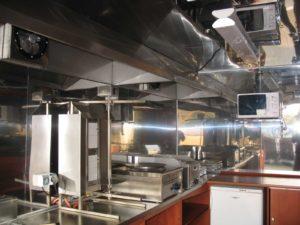 IMG 4452 300x225 - New Food Truck on Citroen, Fiat, Mercedes, Renault, Iveco