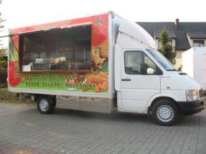 IMG 4465 300x225 - New Food Truck on Citroen, Fiat, Mercedes, Renault, Iveco