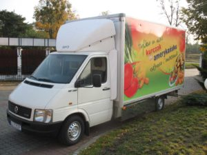 IMG 4487 300x225 - New Food Truck on Citroen, Fiat, Mercedes, Renault, Iveco