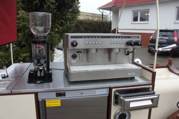IMG 4951 600x400 - Produkty