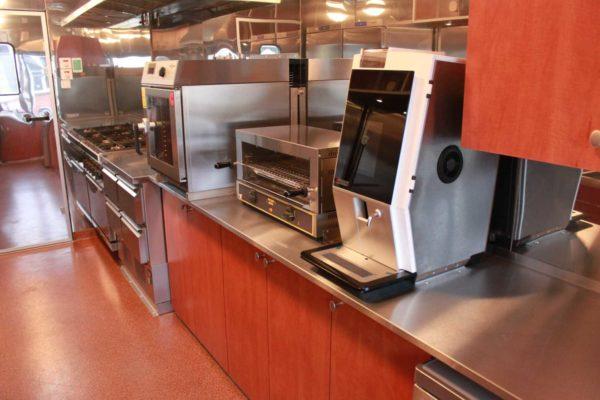 IMG 5736 600x400 - Produkty