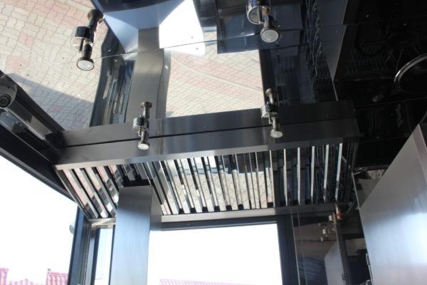 IMG 7610 600x400 - Produkty