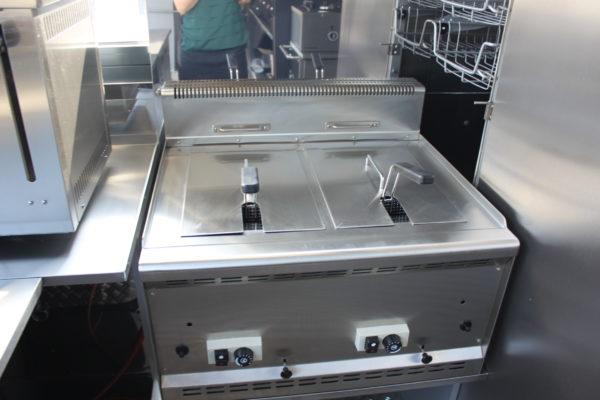 IMG 7637 600x400 - Produkty