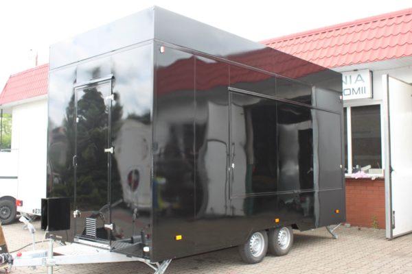 IMG 8491 600x400 - Produkty