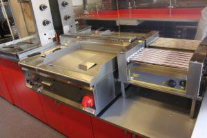 IMG 8704 300x200 - New Food Truck on Citroen, Fiat, Mercedes, Renault, Iveco