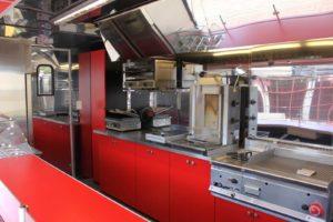 IMG 8758 300x200 - New Food Truck on Citroen, Fiat, Mercedes, Renault, Iveco