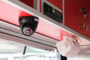 IMG 8784 300x200 - New Food Truck on Citroen, Fiat, Mercedes, Renault, Iveco