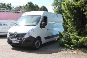 IMG 9672 300x200 - New Food Truck on Citroen, Fiat, Mercedes, Renault, Iveco