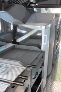 IMG 9690 200x300 - New Food Truck on Citroen, Fiat, Mercedes, Renault, Iveco