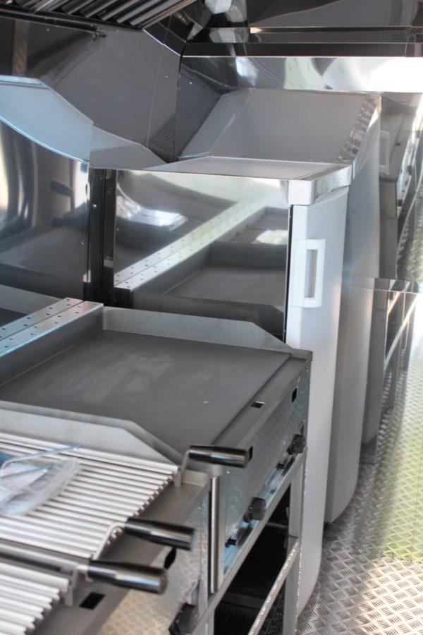 IMG 9690 600x900 - Produkty