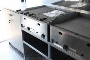 IMG 9699 300x200 - New Food Truck on Citroen, Fiat, Mercedes, Renault, Iveco