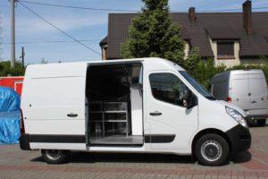 IMG 9702 300x200 - New Food Truck on Citroen, Fiat, Mercedes, Renault, Iveco