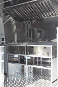 IMG 9708 200x300 - New Food Truck on Citroen, Fiat, Mercedes, Renault, Iveco