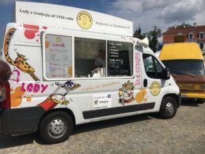 IMG 2887 1 300x225 - New Food Truck on Citroen, Fiat, Mercedes, Renault, Iveco