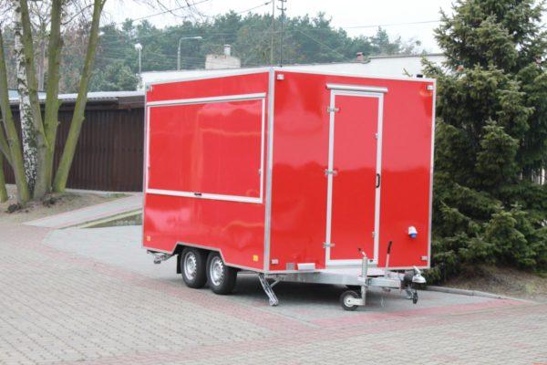IMG 5990 600x400 - Produkty