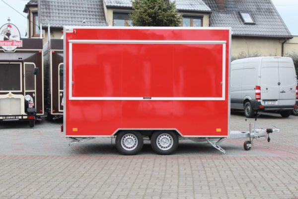 IMG 5994 600x400 - Produkty