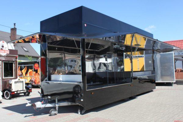 IMG 7042 600x400 - Produkty